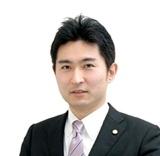 ishii-sensei.jpg